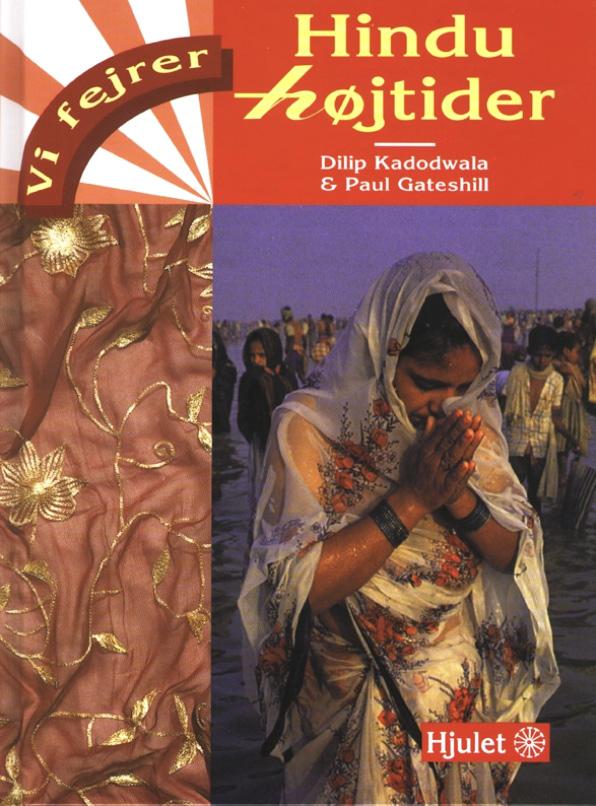 Hindu højtider