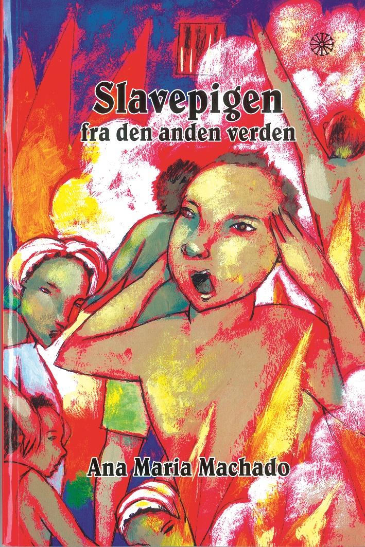 Slavepigen fra den anden verden